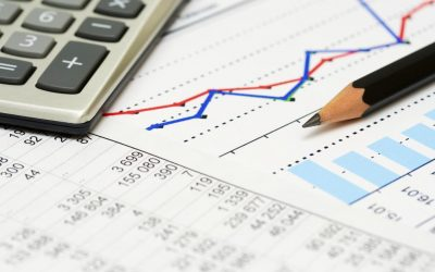 Ontdekkracht Accountants – Adviseurs
