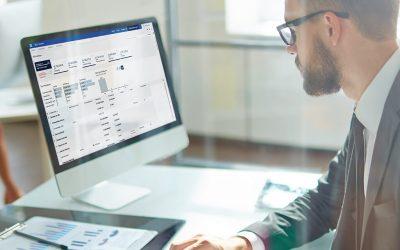 Digitaal factuurmanagement